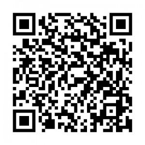 13329734_10207776324700126_153612743_n